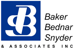 Baker Bednar Snyder & Associates Architects | Ohio |  330.856.7222