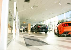 Fairway-Ford-Interior1